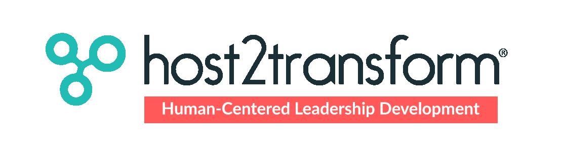 Host2Transform